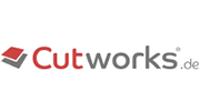 Logo Cutworks