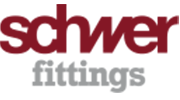 Logo Schwer Fittings